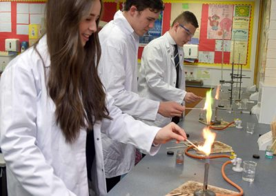science2
