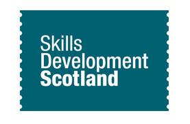 Image result for skills development scotland